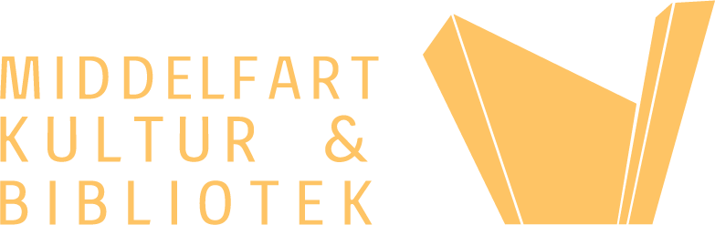 Middelfart Kultur & Bibliotek
