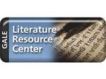 Litteraturdatabase