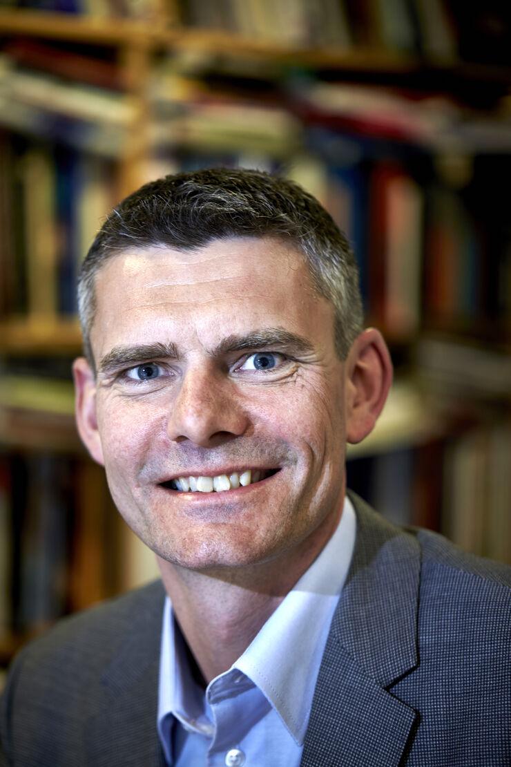 Peter Simonsen