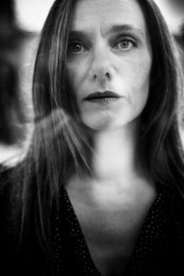 Maren Uthaug