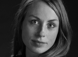 Katrine Frøkjær Baunsvig