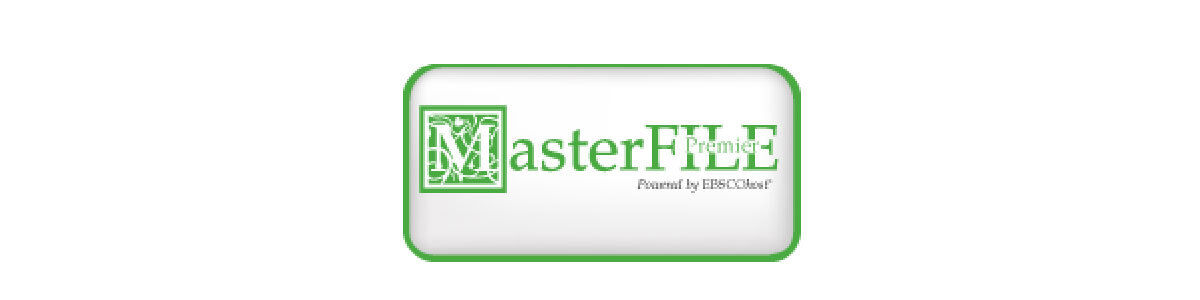 Logo for MaterFile Premier