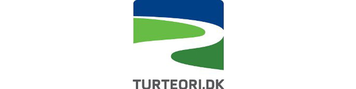 Logo for TurTeori