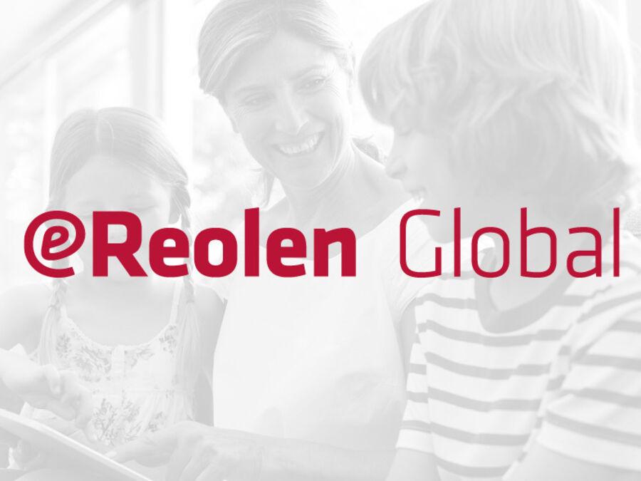 Engelske ebøger og lydbøger hos eReolen Global