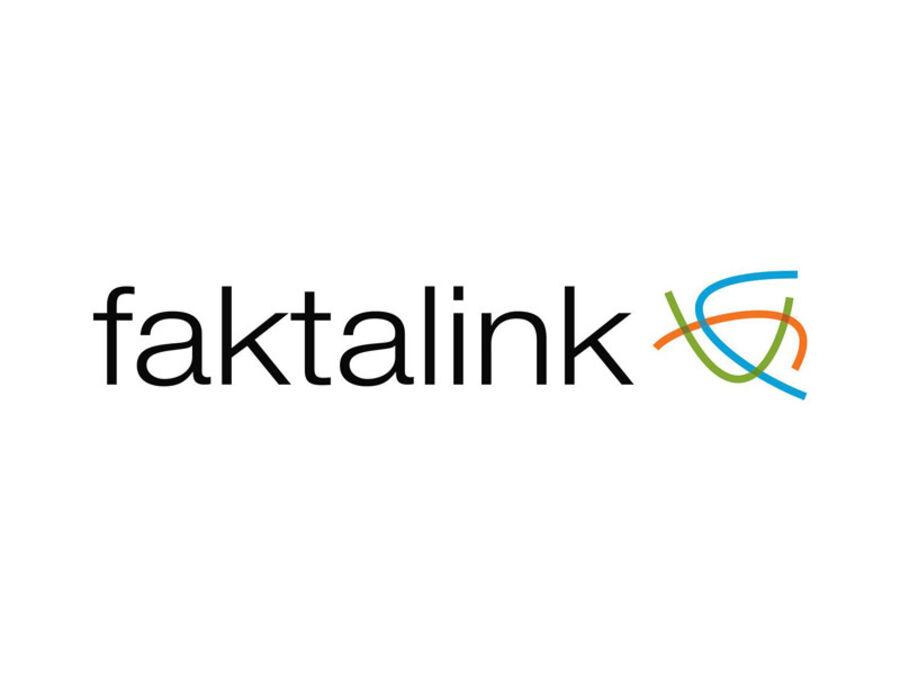 Faktalink er en samling af lettilgængelig artikler
