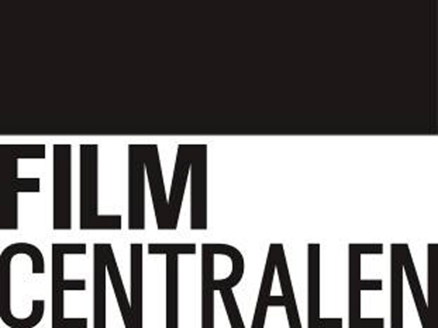 Dokumentariske film fra Danmark i perioden 1899-1995
