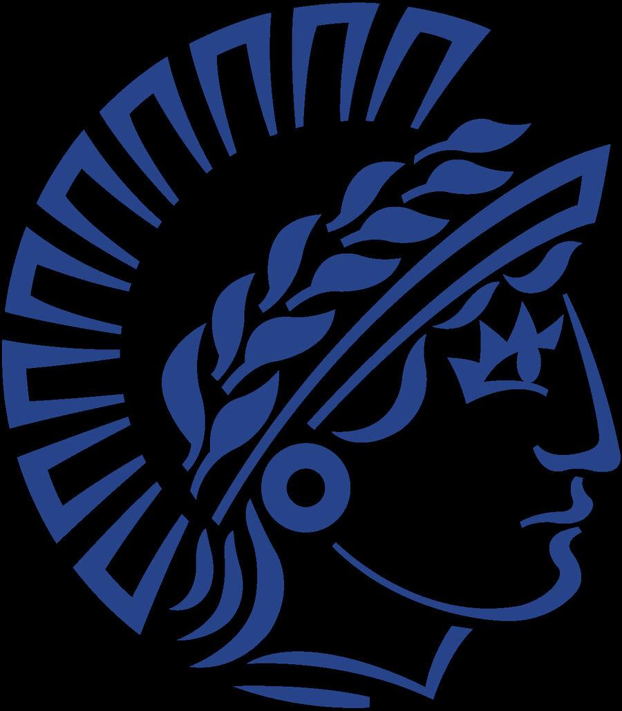 Logo for Lillebælt Folkeuniversitet