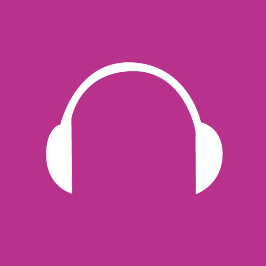 Vignet for Lytteklubben